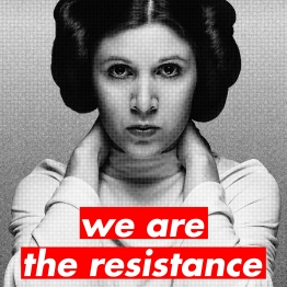 the_resistance_poster-smaller